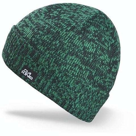шапка Dakine Gus Green