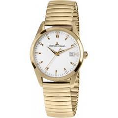 Мужские часы Jacques Lemans 1-1769M
