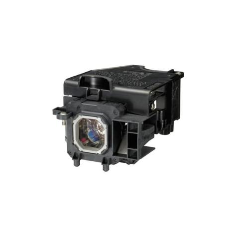 Лампа в корпусе для проектора Lamp Nec M230X, M260W, M260X, M260XS, M300X, M300XG/M260WS, M300W, M300XS, M350X (NP15LP) собрана в ламповый модуль