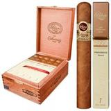 Padron 1964 Anniversary Series Presidente Tube Natural