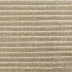 Велюр Crystal stripe beige (Кристал страйп бейдж)