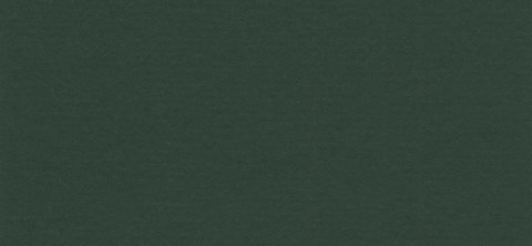Gerflor Uni Walton LPX Racing Green 101-035