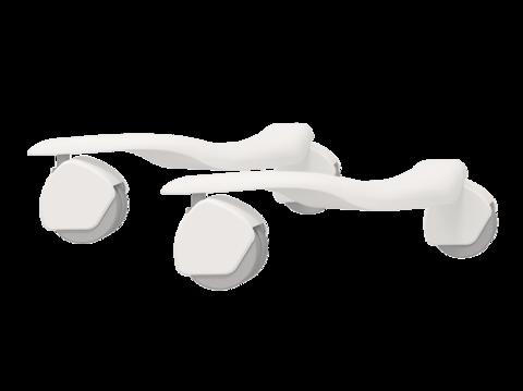 Комплект шасси BFT/EVU для отопительных модулей Ballu Evolution Transformer