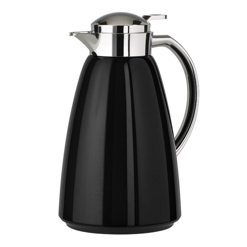 Термос-чайник Emsa Campo (1 литр), антрацит*