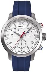 Наручные часы Tissot PRC 200 RBS 6 Nations T055.417.17.017.01
