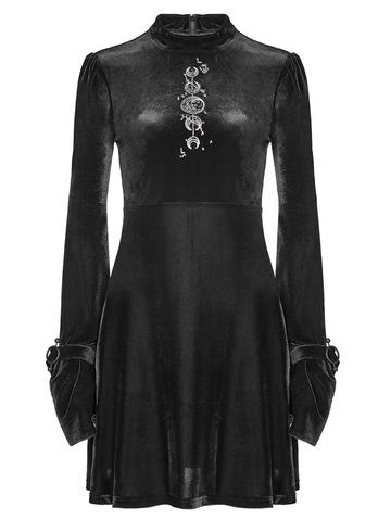 Платье «ELFEAM» купить