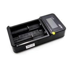 Зарядное устройство EFEST LUC V2, для 18650
