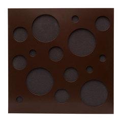 Акустическая панель Echoton Bubbles Square (4 шт)