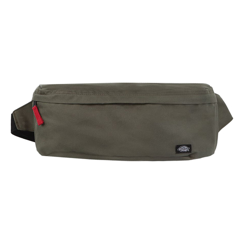 Поясная сумка DICKIES Martinsville (Olive Green)