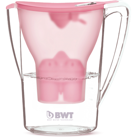 Penguin розовый пунш BWT
