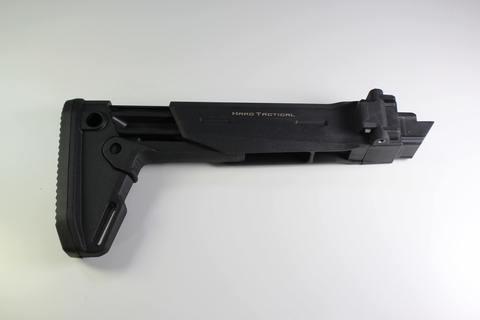 Приклад Zhukov для AKМ, Magpul реплика на огнестрел