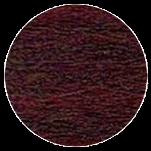 CHI Ionic 5RR  (Средне-коричневый красный) - стойкая краска для волос