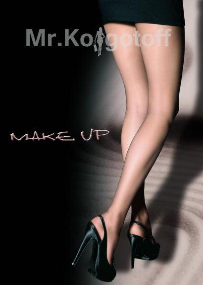Колготки Oroblu Make Up 20