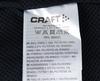 Профессиональный мужской костюм для беговых лыж Craft High Function ZIP 1902269-9900-1902368-9900 фото