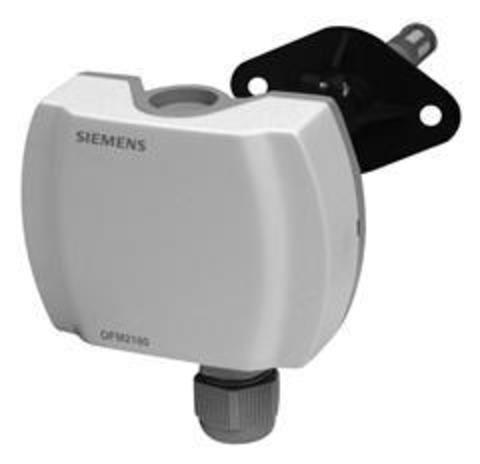 Siemens QFM2100