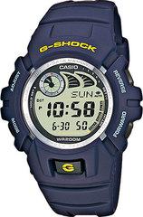 Наручные часы Casio G-Shock G-2900F-2VER