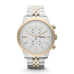 Наручные часы Fossil FS4785