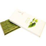 https://static-eu.insales.ru/images/products/1/3552/78859744/compact_matcha_green_tea_chocolate.jpg