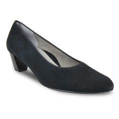 Туфли #77 Ara