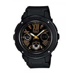 Наручные часы Casio Baby-G BGA-153-1BER