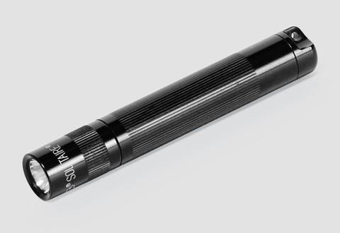 Фонарь K3A 012 (1 батарея ААА)