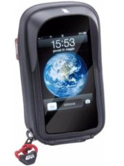 Universal bag S955B GPS