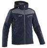 Мужская горнолыжная куртка 8848 Altitude Dimon 710615 темно-синяя