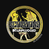 Scorpions / MTV Unplugged In Athens (3LP)