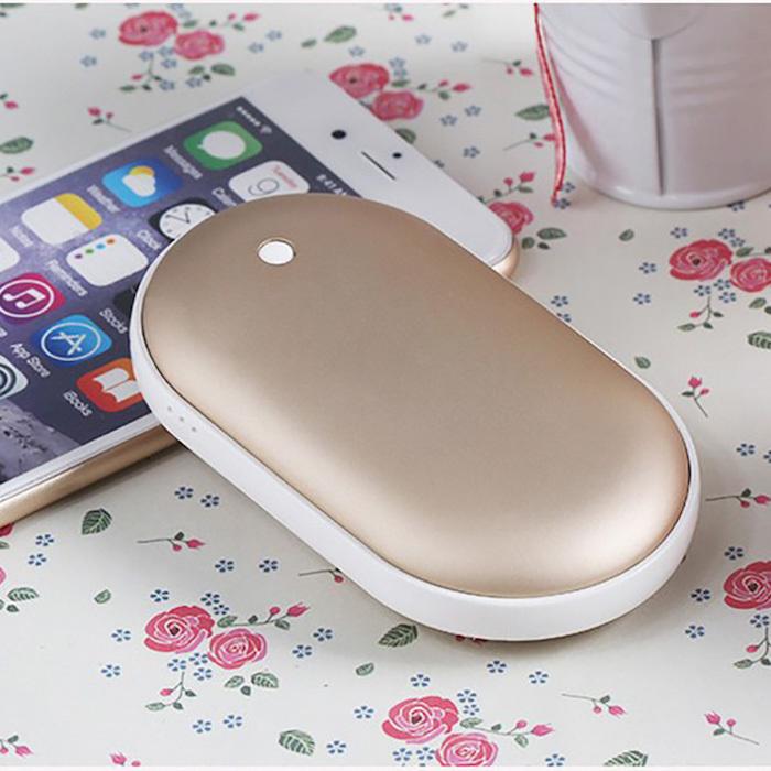 Гаджеты Power Bank с функцией грелки для рук 5600 мАч Mini-USB-Multi.jpg
