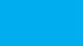 Game Color 088 Краска Game Color Синий (Violet Ink) прозрачный, 17мл import_files_8c_8ced22c948e311e19a1b002643f9dbb0_8ced22cb48e311e19a1b002643f9dbb0.jpeg
