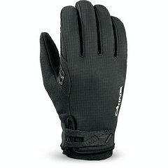 Перчатки Dakine Blockade Glove Black