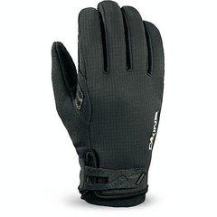 Перчатки Dakine Blockade Glove Black