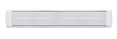 Инфракрасный обогреватель ИК-0,5А с закрытым ТЭНом
