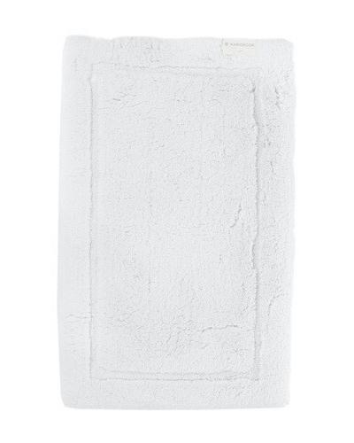 Элитный коврик для ванной Reversible 100 белый от Abyss & Habidecor