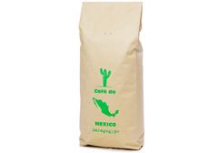 Кофе в зернах Mexico Maragogype, 1кг