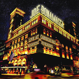 Joe Bonamassa / Live At Carnegie Hall - An Acoustic Evening (3LP)