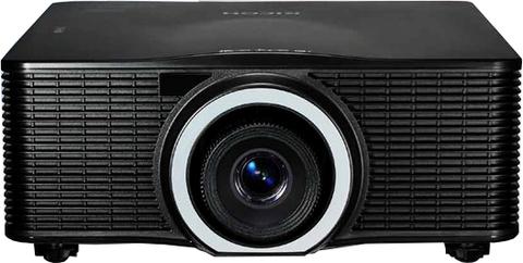 Лазерный проектор Ricoh PJ WXL6280 (432079)