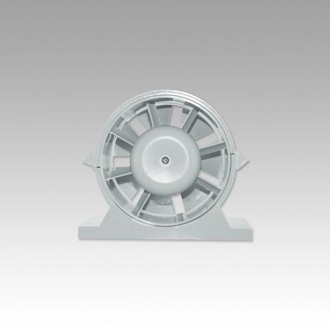 Канальный вентилятор Эра PRO 5 D 125