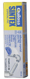 SINTEX H-44 Клей для холодной сварки швов линолеума и труб, изделий из ПВХ 100 мл (80 шт/кор)