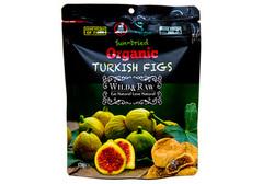 Турецкий инжир сушеный