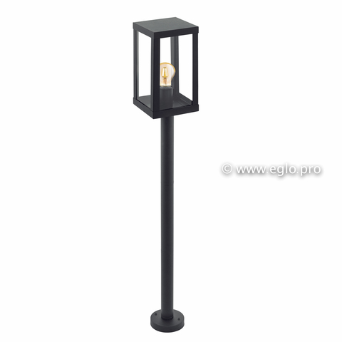 Уличный светильник Eglo ALAMONTE 1 94833