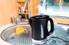 Чайник Dometic PerfectKitchen МСК-750-12 (12В)