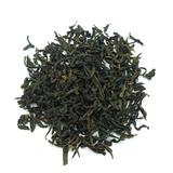 Чай Хуан Мэй Гуй вид-4