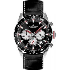 Мужские часы Jacques Lemans 1-1801C