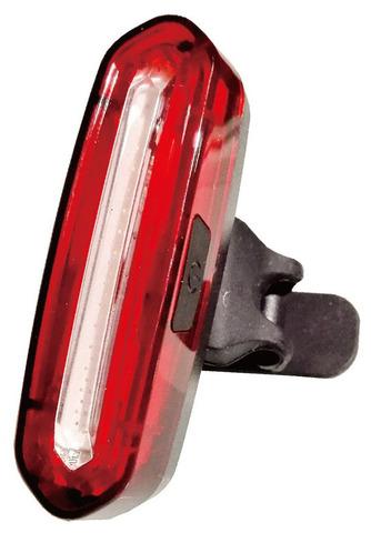 AQY096 USB 120 lm