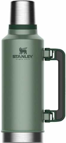 термос Stanley Classic 1.9L