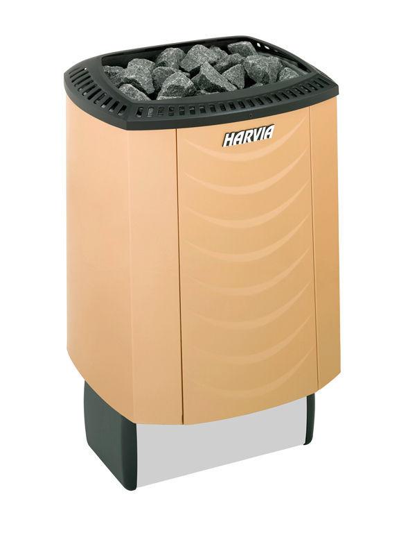 Электрическая печь Sound, фото 3