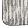 Полотенце 40х75 Abyss & Habidecor Cozi 920 gris