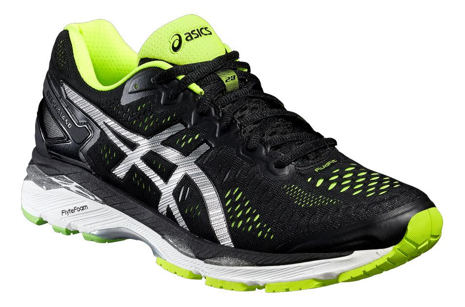 Топовые беговые кроссовки для мужчин