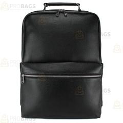 Рюкзак городской BOLINNI A-08 Черный